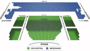 Lion King Theatre Seating Chart Minskoff Theatre Seating Chart The Lion King Seating