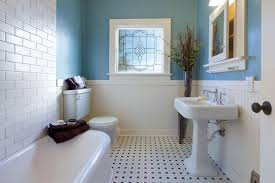 Decorative Windows For Bathrooms Bath Glass Mcdaniel Window Door