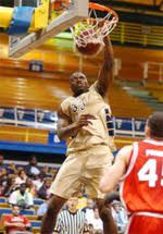 Byron Burnett Basketball Player Profile, Westside Espoo Team, News, 1st  Division, Career, Games Logs, Best, Awards - youthbasket.com