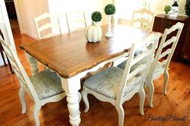 painted dining room chairs um size of dining hall design ideas painted oak dining room table