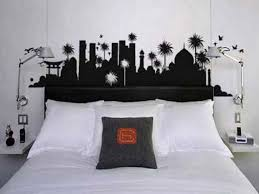 bedroom wall painting inspirational wallpapers creative wall painting ideas bedroom