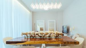 home decor lighting. a touch of modern to any room home decor lighting