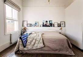 Small Bedroom Interior Designs Unusual Bedroom Interior Design Ideas 2016 Small Design Ideas