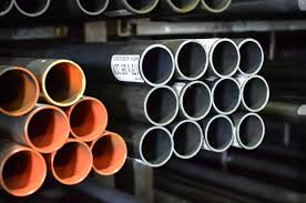 Dom Steel Tubing Size Chart What Is The Best Steel Tubing To Build A Racecar Chassis