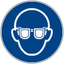 Eye Symbol 600*600 transprent Png Free Download - Smile, Eyewear, Line. -  CleanPNG / KissPNG