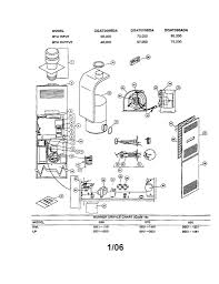 3 phase immersion heater wiring diagram 5a2236725763c and