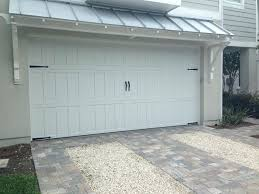 garage door repair castle rock castle rock garage door garage door repair castle rock wa