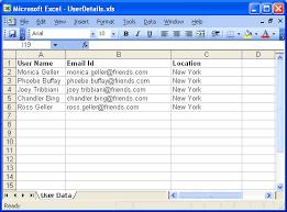 Excel Example Download Struts Export Workbook To Excel Tutorial Dzone