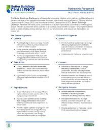 Partnership Agreement Template Free Download 24 Key Clauses That Strengthen Business Partnership Agreements Free 9