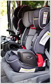 nautilus 3in1 car seat child passenger safety month graco nautilus 3 in 1 car seat nautilus