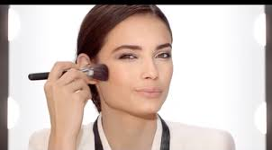 chanel touts cosmetics line through insider beauty tip videos