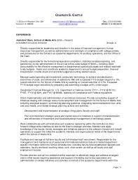 CSC Resume. Page | 1 CHARLES S. CASTLE 1133 SOUTH WABASH, UNIT 204  WRIGHTCASTLE1107@SBCGLOBAL ...
