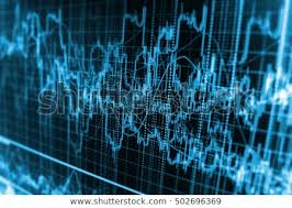 Stock Market Quotes On Display Live Stock Photo Edit Now 40 Gorgeous Live Market Quotes