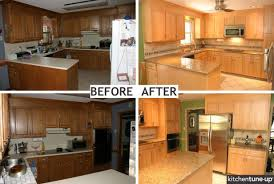 Nice ... Average Cost To Replace Kitchen Cabinets And Countertops Cabinet  Average Cost Of Refacing Kitchen Cabinets Delighful ... Amazing Pictures