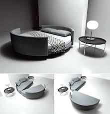 space saving furniture toronto. Multifunctional Furniture For Small Spaces Space Saving  Functional Toronto Space Saving Furniture Toronto 3