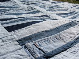 Denim Quilt Patterns | Patterns Gallery & Make ... Adamdwight.com