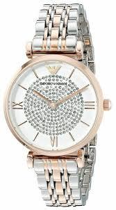 Наручные <b>часы EMPORIO ARMANI</b> AR1926 — купить по ...