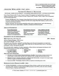 resume professional accomplishments examples resume sample resume key achievements  accomplishments resume examples format professional achievements samples