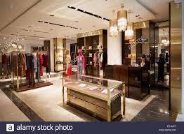 gucci store interior 2016. selfridges department store interior, gucci shop in london - stock image interior 2016 t