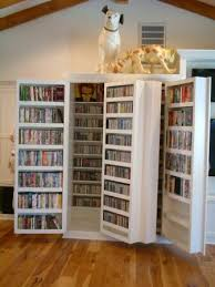 cd holders furniture. 17 Unique And Stylish CD DVD Storage Ideas For Small Spaces Cd Holders Furniture P