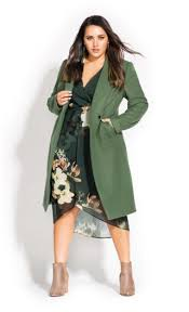 City Chic Size Chart Shop Womens Plus Size Citychic Home Page