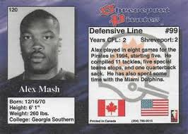 Alex Mash Gallery   Trading Card Database