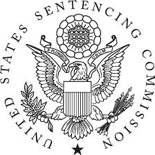 Arizona Sentencing Chart 2018 Public Hearing February 8 2018 United States Sentencing