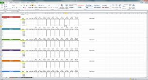 Training Tracker Excel Spreadsheet Workout Tracking Spreadsheet Under Fontanacountryinn Com