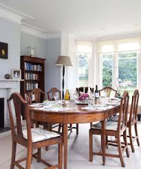 traditional dining room designs. Traditional Dining Room Table And Chairs Traditional Designs