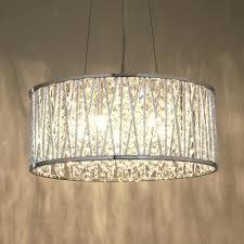 inspiration house terrific john drum crystal pendant light with regard to chandelier uk spectacular high def