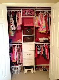 walk in closet organizers do it yourself. Closet: Do It Yourself Closet Kids Organizers Home Design Ideas Walk In E