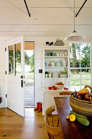 Small Picture Tiny House Jessica Helgerson Interior Design