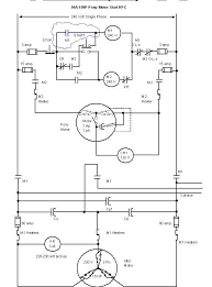 3ph motor wiring diagram wiring diagrams mashups co Sensormatic Wiring Diagram 230v 3 phase wiring car wiring diagram download cancross co 3ph motor wiring diagram baldor 3 Basic Electrical Schematic Diagrams