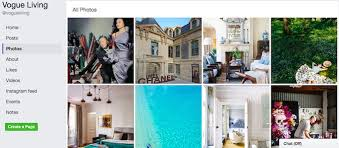 Top Interior Design Magazines That Rock on Social Media Platforms ...