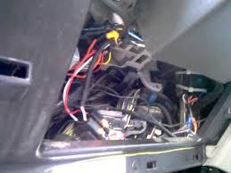 gps install f250 truck mp4 gps install f250 truck mp4