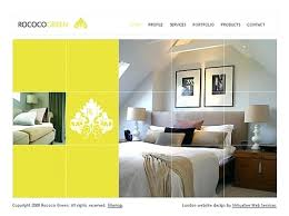home decorating website ation home decor sites cheap thomasnucci
