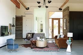 A Modern Scandi-Style Home in Utah - Mountain Living