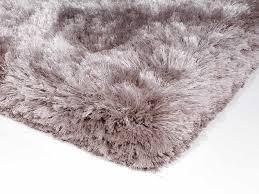 plush dusk gy rug