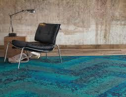Mohawk mercial Carpet Unique Mohawk Group S topography Carpet