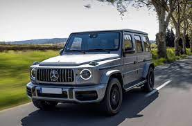2019 2020 2021 mercedes g wagon mercedes 2021 mercedes g wagon, release date price specs 2021 mercedes g wagon changes redesign the 2021 mercedes benz g class has just been announced, so there is less information that is regarded as the release date of the car. 2021 Mercedes Benz G Class Gets A Mini Version 2021 2022 Best Suv Models