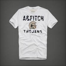 Shirts Wiki Abercrombie And Fitch Kurz T Shirts Wiki Afc1288 Short Tees