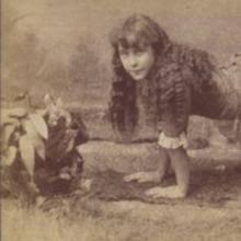 Ella Harper (1873 — December 19, 1921) | World Biographical Encyclopedia