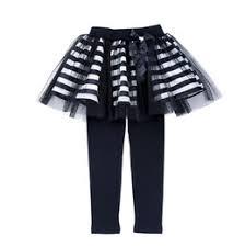 Pants | Baby & <b>Kids</b> Clothing - DHgate.com