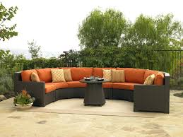 wicker patio furniture replacement cushions bay