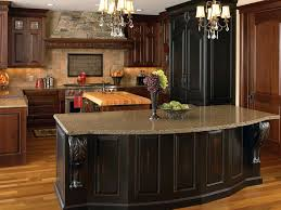 how to attach granite countertop to island stainless steel pendant lamp granite kitchen ideas stainless steel