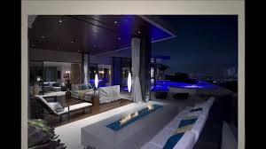 luxury-bill-gates-interior-house-x12ds-7702