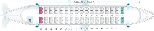 Avianca Fleet Atr 72 600 Details And Pictures