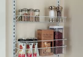 astonishing kitchen wire storage racks on inside a rack for that closetmaid in cabinet 7