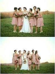 Pin Von Meggan Taylorr Auf Wedding Photography Ideas Pinterest
