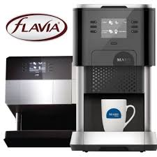 Flavia Creation 400 Coffee Vending Machine Fascinating Used Flavia Creation Coffee Machines For Sale Link Vending